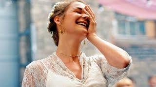 DIE RESTE MEINES LEBENS | Trailer & Filmclips [HD]