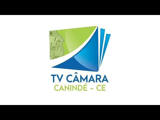 SEXTA SESSÃO ORDINÁRIA DA CÂMARA MUNICIPAL DE CANINDÉ - 12.03