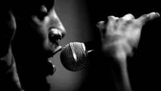 Del Tha Funkee Homosapien & Dinosaur Jr - Missing Link