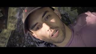 M.Sánchez - Money (Drowning Remix)