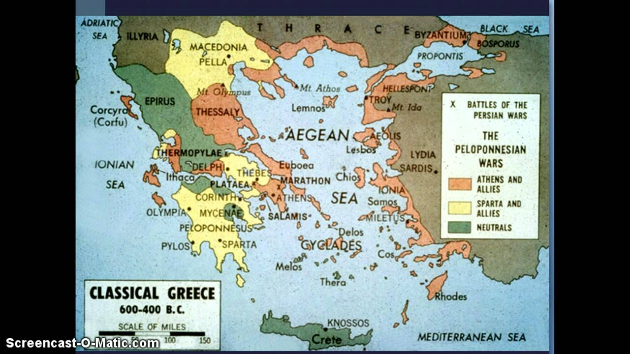 an analysis of the causes of the peloponnessian war in ancient greece Ancient greece for kids the peloponnesian war was a war fought between sparta and athens it lasted 27 years sparta and athens were always in disagreement.