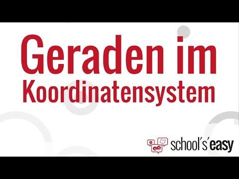 Punkte im Koordinatensystem ablesen, mit 3 Achsen, Vektorgeometrie, 3D   Mathe by Daniel Jung from YouTube · Duration:  4 minutes 49 seconds