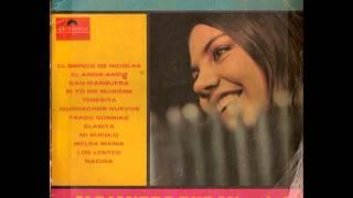 Alejo Duran ( Trago Gorriao) 1968