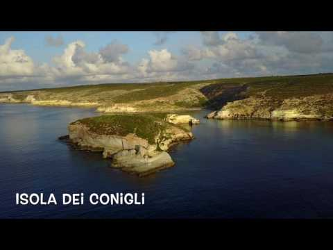 Lampedusa - Refugee Needs Assessment by AWR & ADRA Italia
