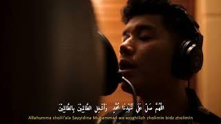 Download lagu Jaz Shalawat Asyghil