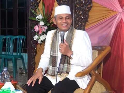 Dakwah Full Humor bersama KH Ahmad Yani SAg MPdi
