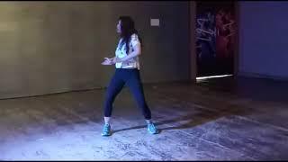 BuZZ | Dance Choreography | BHUMIKA SAO