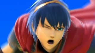 MARTH IS ABSOLUTELY BROKEN (pls buff)