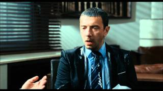 Саундтрек Би-2 к фильму О чём говорят мужчины.mp4