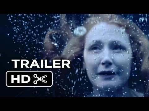 Last Weekend Official Trailer 1 (2014) - Patricia Clarkson Movie HD