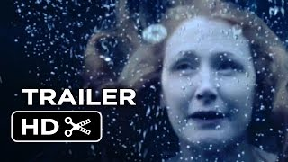 Last Weekend Official Full online 1 (2014) - Patricia Clarkson Movie HD