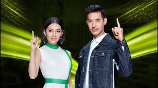 broken-hearted couple Weir-Bella joins the event with AIS number 1, the real one. Ubon people give a warm welcome.