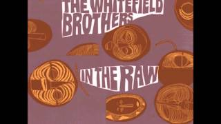 the whitefield brothers - prowlin