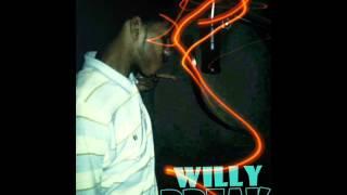 Willy Break Dale Volumen (Prod,By Willy Break) New Dembow 2012