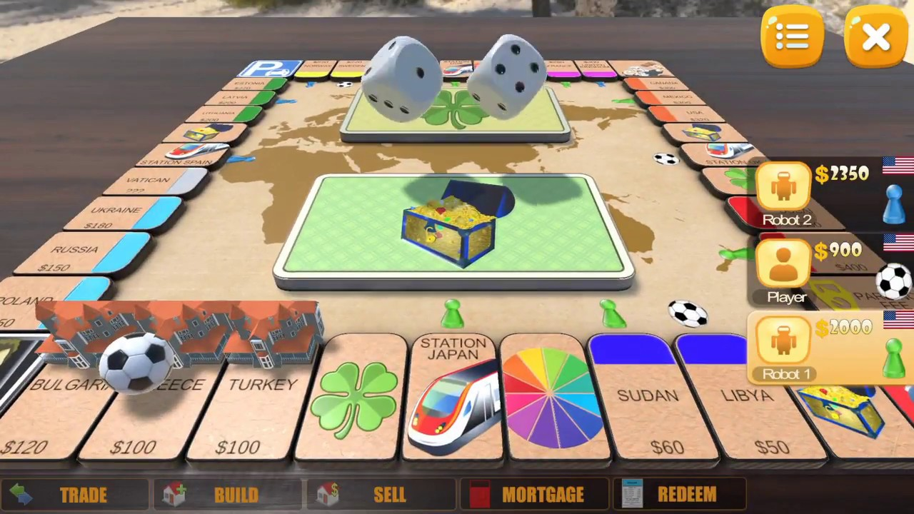 download game monopoly indonesia free full version for pc