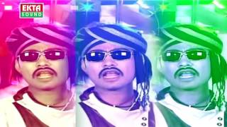 SAJAN (સાજણ) Jignesh Kaviraj | New Gujarati Dj Song 2017 | Dj Dil No Kheladi | FULL VIDEO SONG