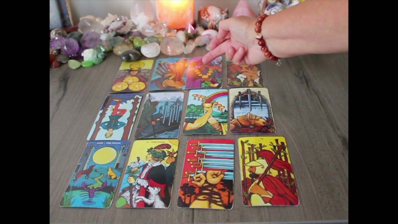 Astrology Tarot Psychic Guidance, Women's spirituality, High Priestess musings
