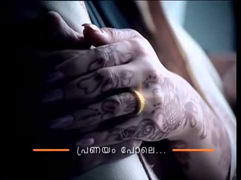 Bhima Jewellery Best Jewellers in Kerala