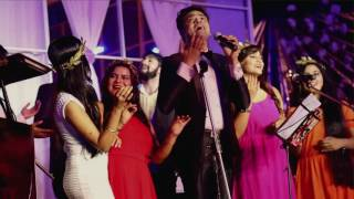 Video Evolution of Music | Bengali Songs Mashup | Soumyojit - Sourendro download MP3, 3GP, MP4, WEBM, AVI, FLV Juli 2018