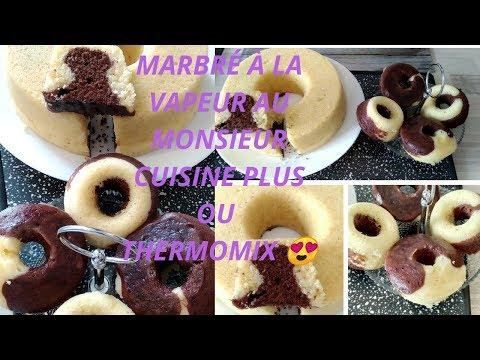 marbré-à-la-vapeur-au-monsieur-cuisine-plus-ou-thermomix-😍