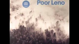 Play Poor Leno (Ravens Rub) (Jakatta Remix)