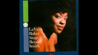 Money Blues LaVERN BAKER