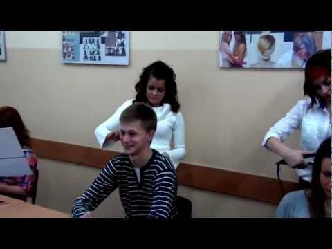 Film prezentujący PZ nr 10 SME w Kętach