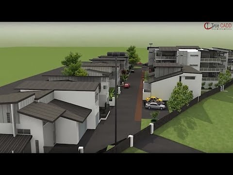 architectural-3d-animation-services-by-truecadd