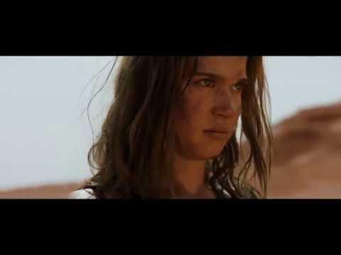 Revenge - La Nuova Jen - Clip dal Film   HD