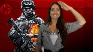 Battlefield 3: IGN Beta Guide