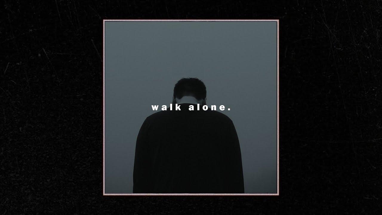Free NF Type Beat - ''Walk Away'' | Sad Emotional Rap Piano Instrumental 2021