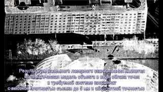 видео Наземное строительство (E04)
