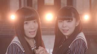 TEARS-ティアーズ-初の1st シングル2018.3.13発売 ・タイトル Storia ①S...