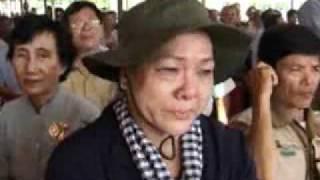 SGGP Online- Khánh thành khu tu-ng dài chi-n th-ng Tàu Ô - Bình Phu-c.flv