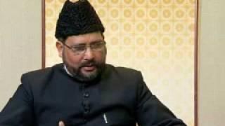 The Importance of Hajj - Programme 2 - Part 3 (Urdu)