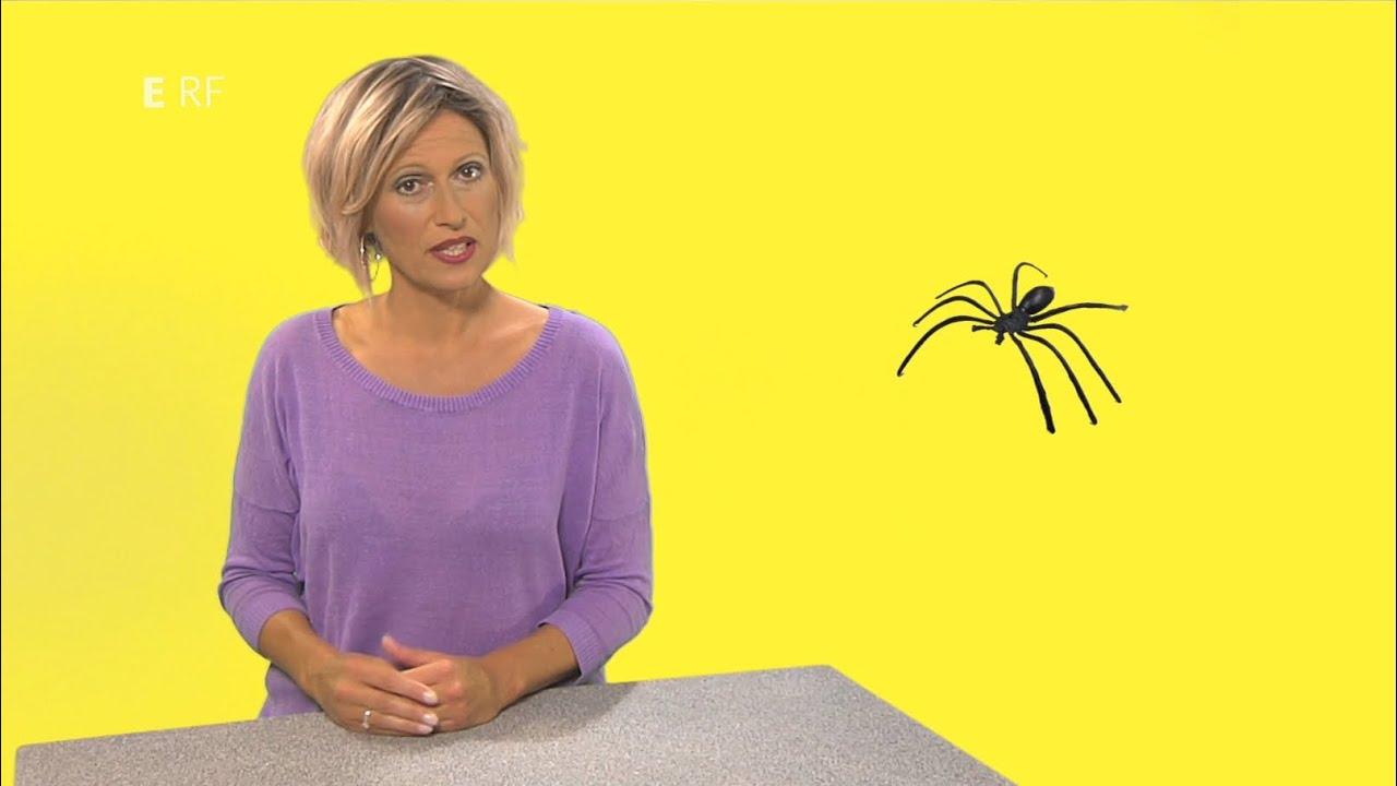 angst berwinden die berlebenshelferin gott sei dank youtube. Black Bedroom Furniture Sets. Home Design Ideas