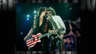 "Aerosmith - ""Same Ol"
