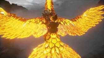 Wizard Online Pre-Alpha Gameplay Video