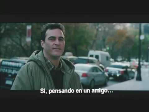 Trailer Subtitulado de Los Amantes