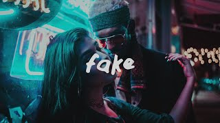 Download lagu Lauv & Conan Gray - Fake