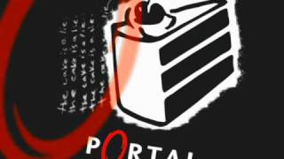 Portal - Still Alive (Castex Remix) - Download Links in description!