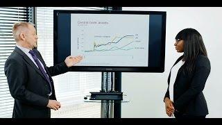 Quantitative easing: Success or failure?