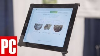 PotBot: Leafly + WebMD for Cannabis Connoisseurs