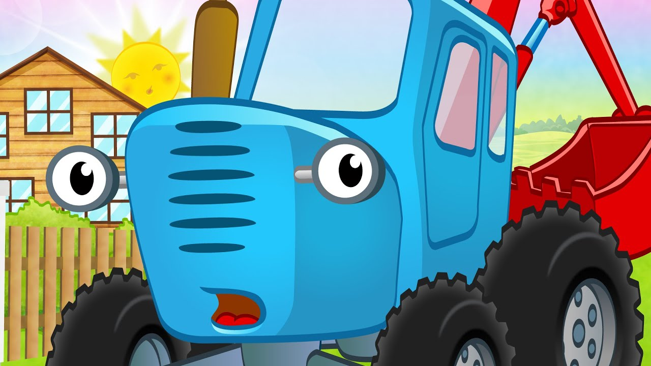 Предлагаем тракторы мтз беларус на выгодных финансовых условиях: кредит, рассрочка, лизинг. Доставка по регионам россии, низкие цены,