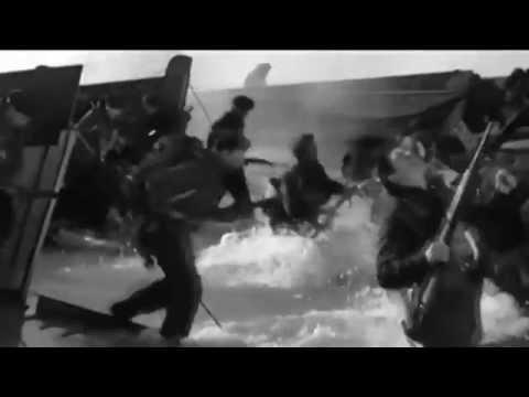 The Black Tartan Clan - Piper Bill