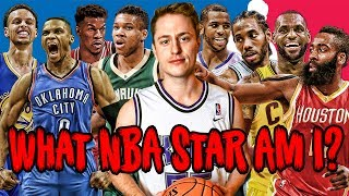 WHAT CURRENT NBA STAR IS MIKE KORZEMBA?