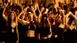 Armin Van Buuren amp- Shah feat. Chris Jones - Going Wrong_[teledyski.info].mp4