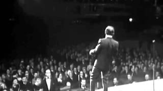 Bobby Darin - Some Of These Days