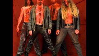 Debauchery - Blood For The Blood God [High-Quality]