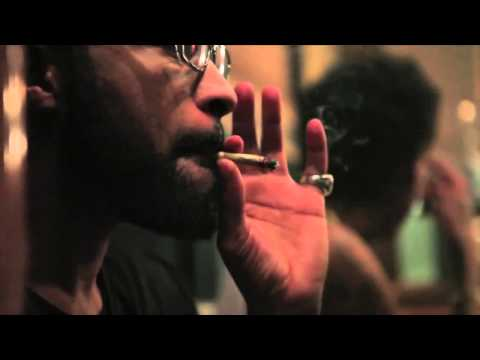 Wiz Khalifa - Medicated ft. Chevy Woods & Juicy J [Video]